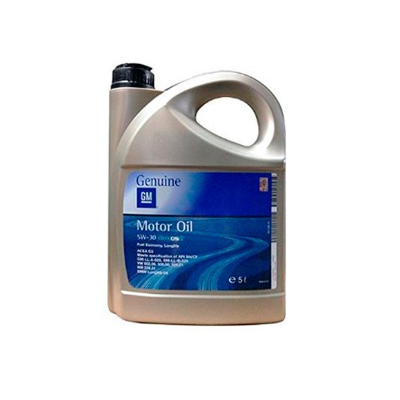 Aceite-Genuine-Motor-Oil-5w30
