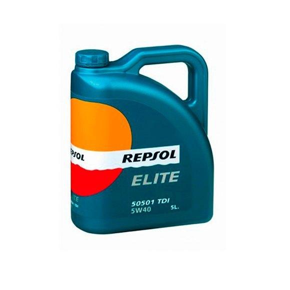 Aceite-Repsol-Elite-5w40