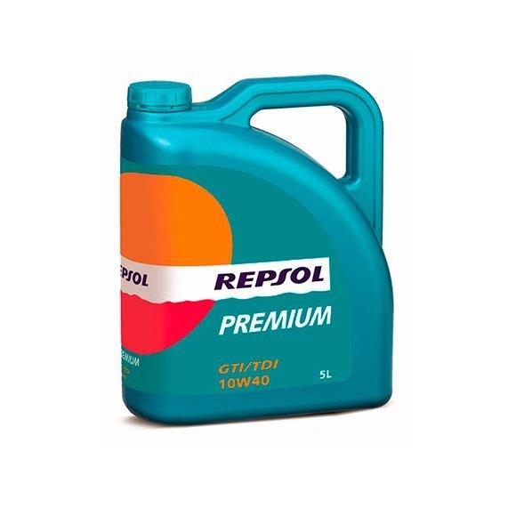 Aceite-Repsol-Premium-10w40