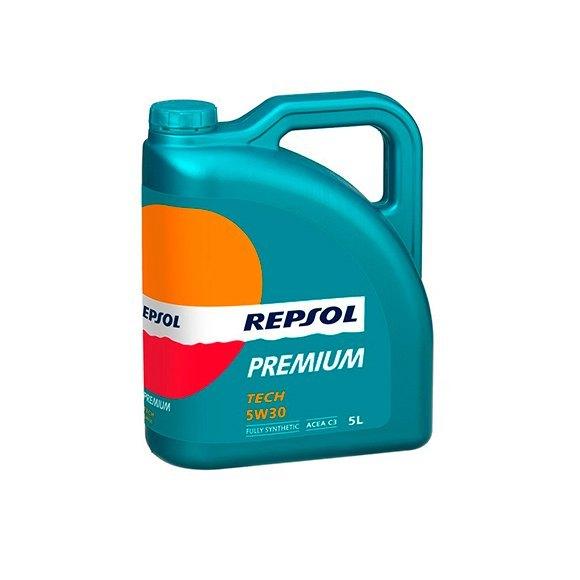 Aceite-Repsol-Premium-5w30