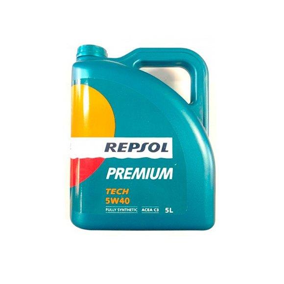 Aceite-Repsol-Premium-5w40