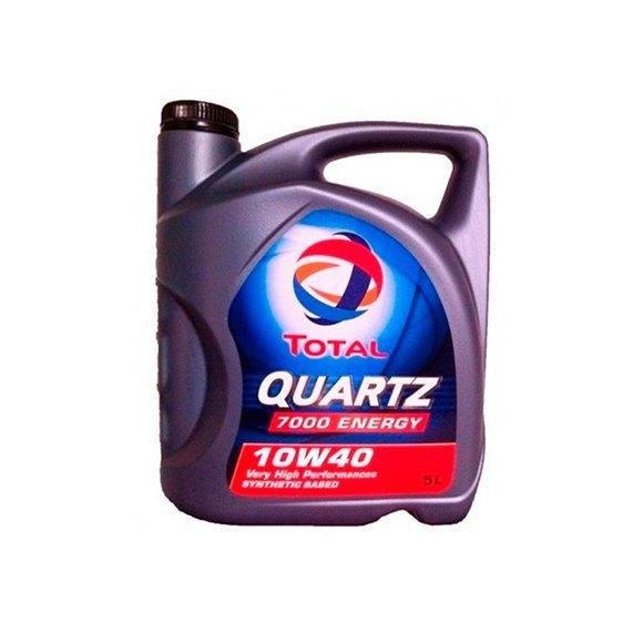 Aceite-Total-Quartz-7000-10w40