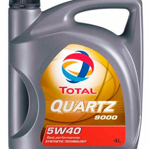 Aceite-Total-Quartz-9000-5w40