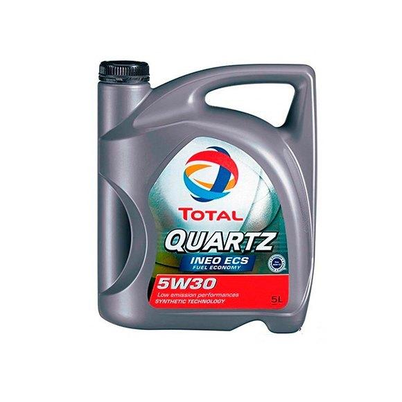 Aceite-Total-Quartz-INEO