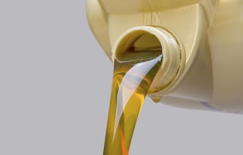 aceites-y-filtros