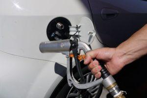 GAS GLP, Qué es y cómo lo puedo instalar