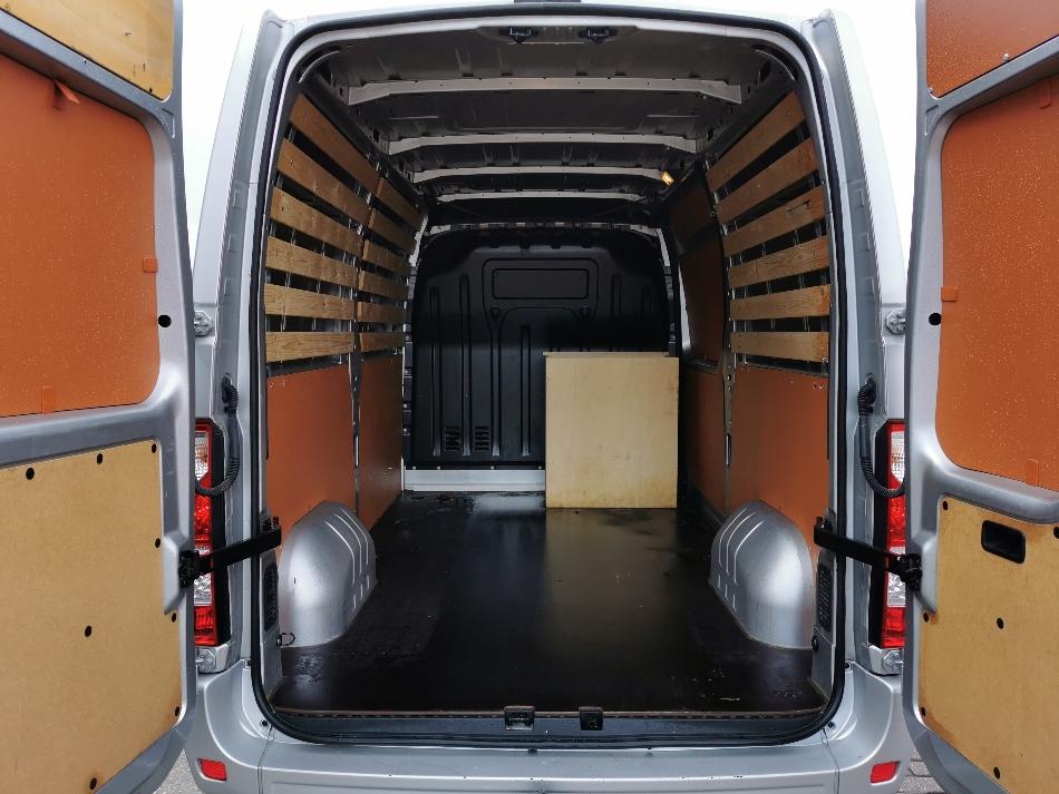 alquiler de furgonetas interauto