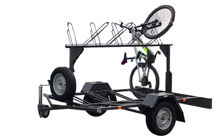 furgo-deportistas-hasta-9-bicicletas
